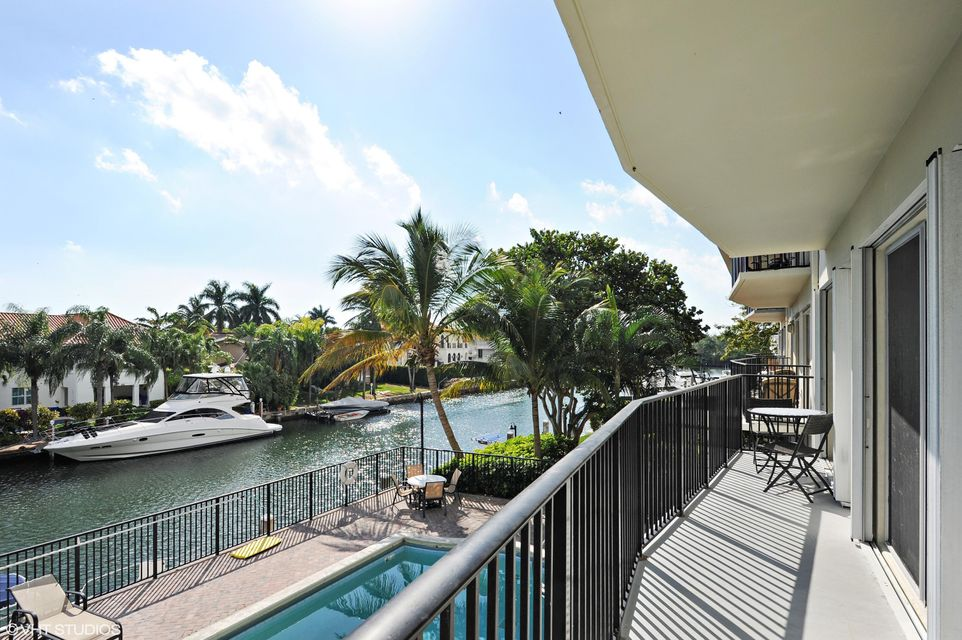 Home for sale in Edgewater East Condo Apt Ii Coral Gables Florida