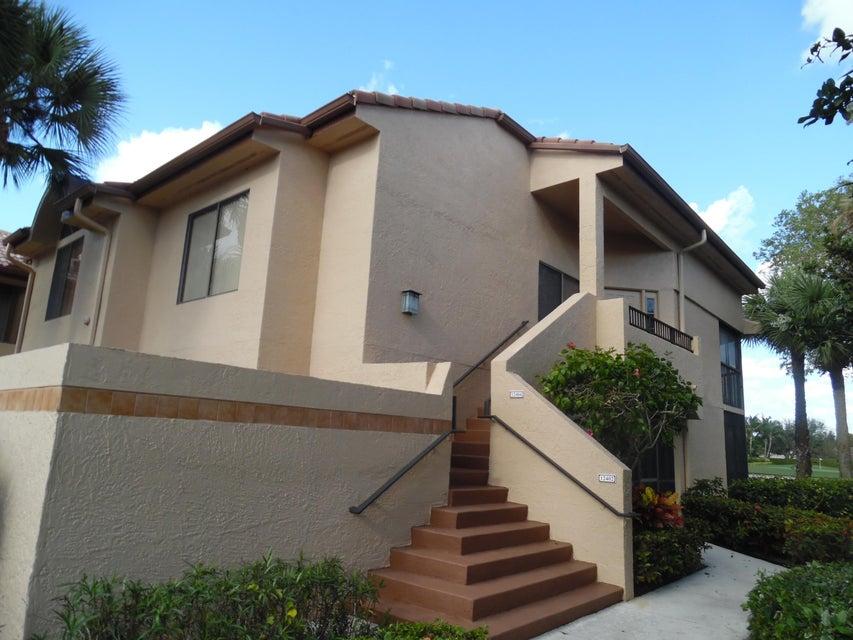 15346 Strathearn Drive 12404, Delray Beach, FL 33446