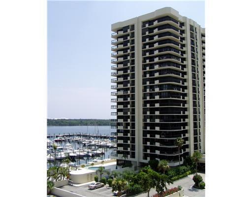 108 Lakeshore Drive 839, North Palm Beach, FL 33410