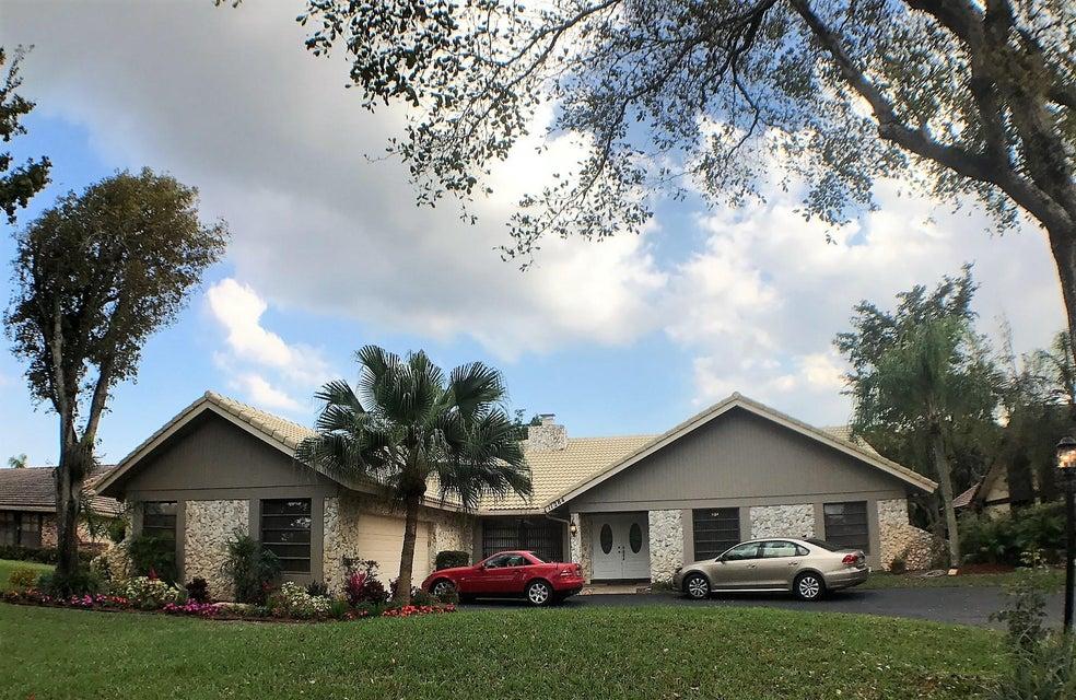 11284 NW 10 Mnr, Coral Springs, FL 33071