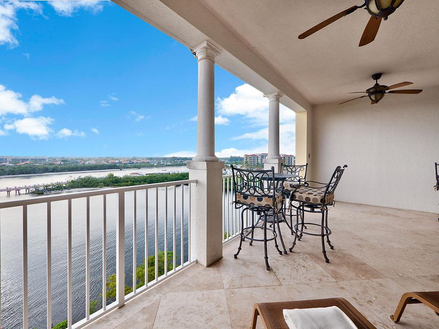 New Home for sale at 600 US Highway 1  in Jupiter