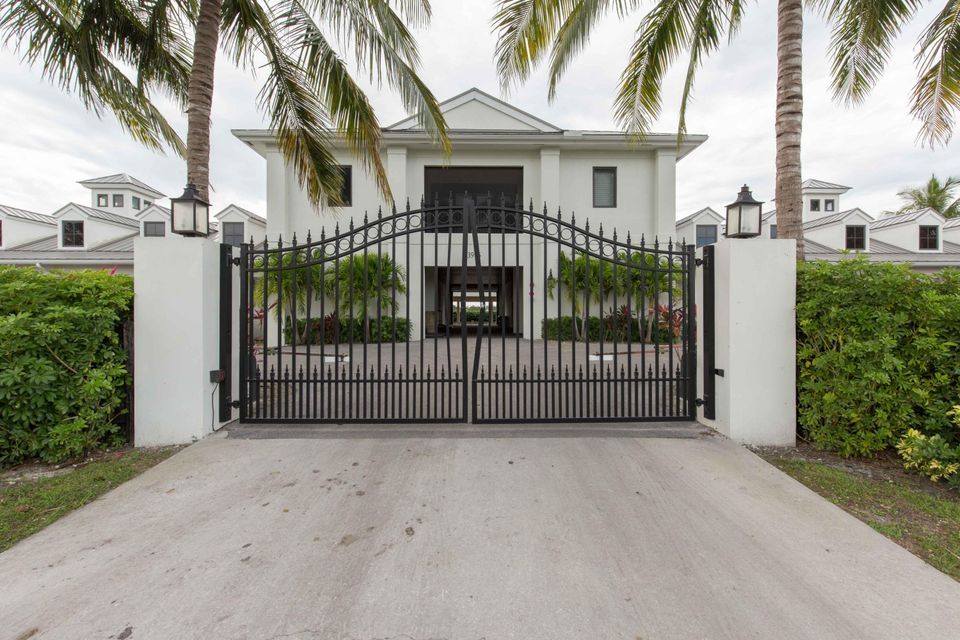 Additional photo for property listing at 3872 Shutterfly Way  Wellington, Florida 33414 Estados Unidos