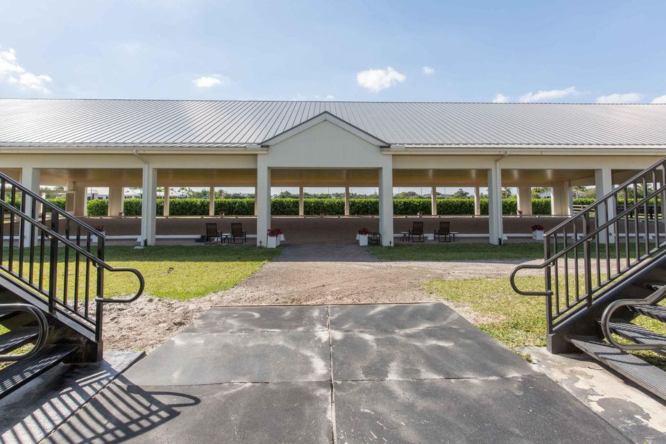 Additional photo for property listing at 3872 Shutterfly Way 3872 Shutterfly Way Wellington, Florida 33414 Vereinigte Staaten