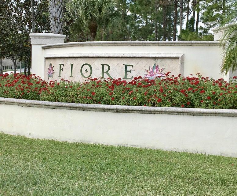 1306 Myrtlewood Circle E 1306 Palm Beach Gardens FL 33418
