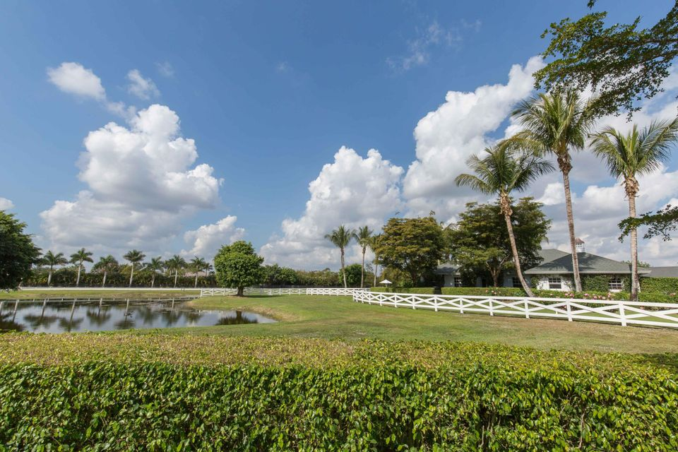 Additional photo for property listing at 4429 Palm Breeze Trail  惠灵顿, 佛罗里达州 33414 美国