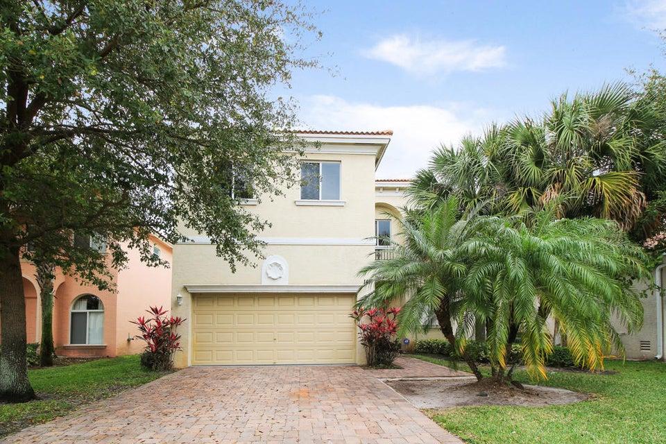 141 Two Pine Drive, Greenacres, FL 33413