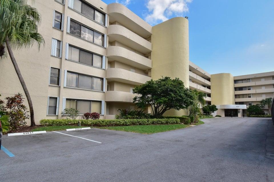 8200 Lakeshore Drive 2080, Hypoluxo, FL 33462