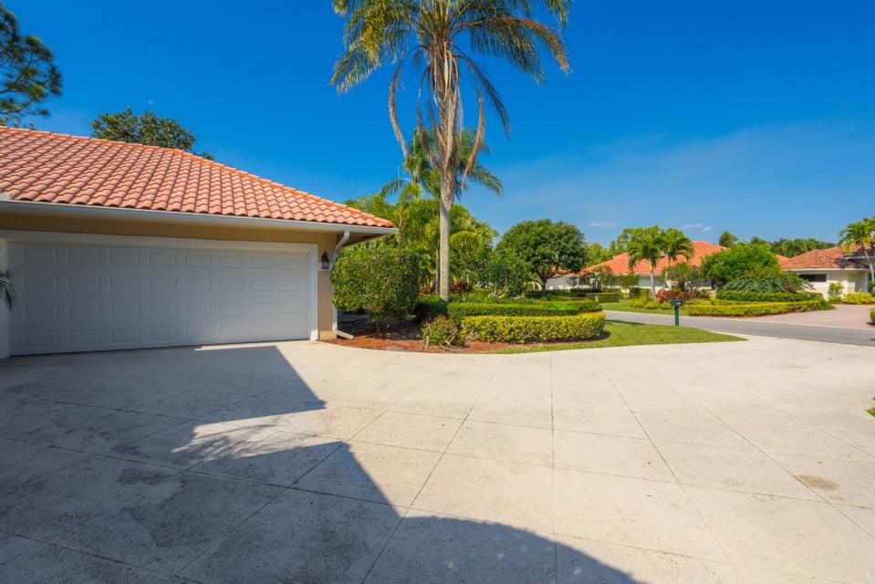 110 Thornton Drive Palm Beach Gardens Fl 33418 Rx 10308974 In Pga National