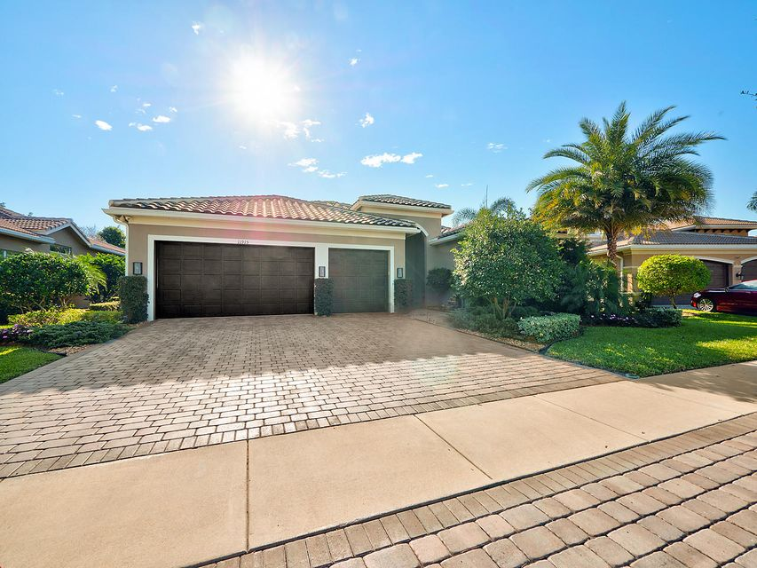 11915 Fox Hill Circle, Boynton Beach, FL 33473