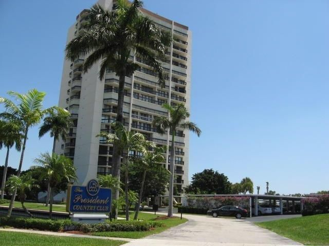 Долгосрочная аренда квартир в пальм бич флорида