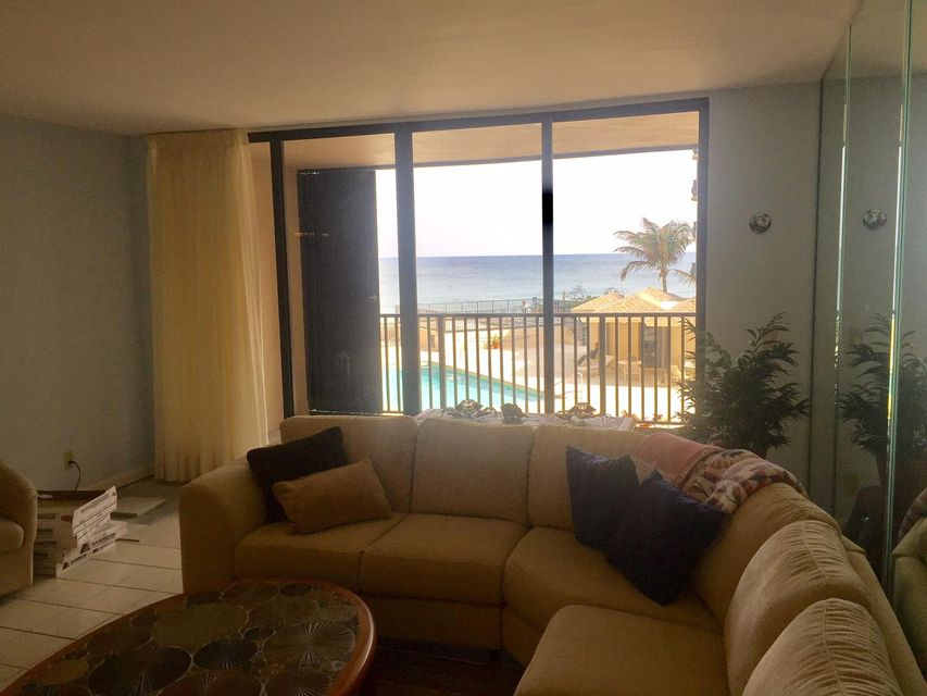 Additional photo for property listing at 3610 S Ocean Boulevard  South Palm Beach, Florida 33480 United States