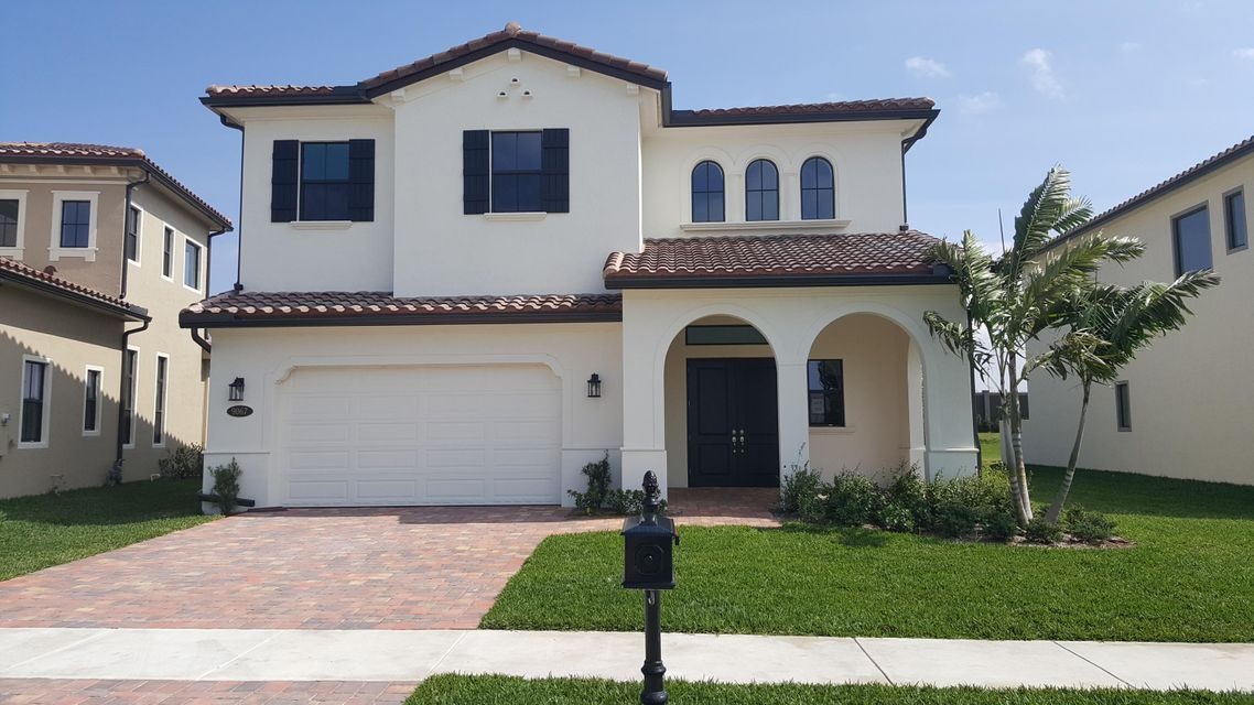 Additional photo for property listing at 9067 Grand Prix Lane  Boynton Beach, Florida 33472 United States