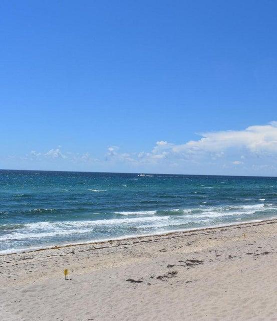 3605 S Ocean Boulevard 305, South Palm Beach, FL 33480