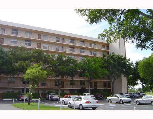 14623 Bonaire Boulevard 610, Delray Beach, FL 33446