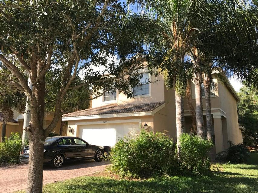 Homes For Sale In Greystone Boynton Beach Fl