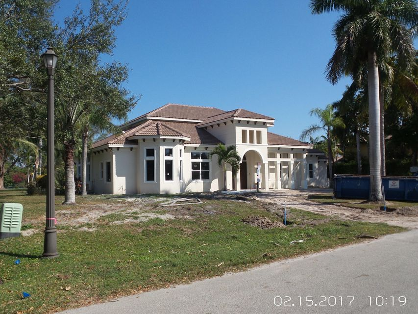 8742 Man O War Road, Palm Beach Gardens, FL 33418