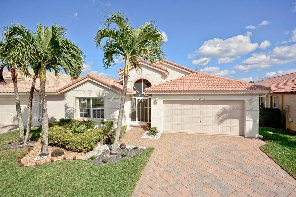 10536 Sunset Isles Court, Boynton Beach, FL 33437