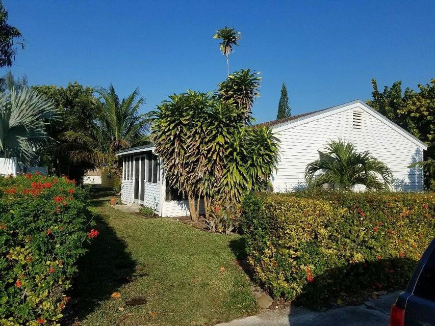 1203 N K Street, Lake Worth, FL 33460