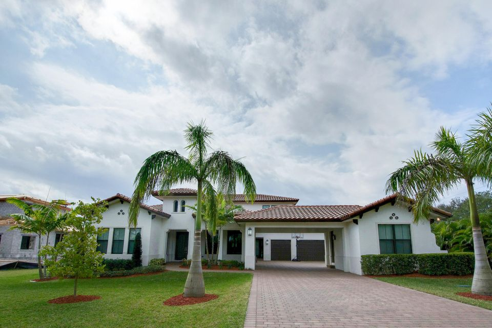 Additional photo for property listing at 12380 NW 15 Street 12380 NW 15 Street Plantation, Florida 33323 Estados Unidos