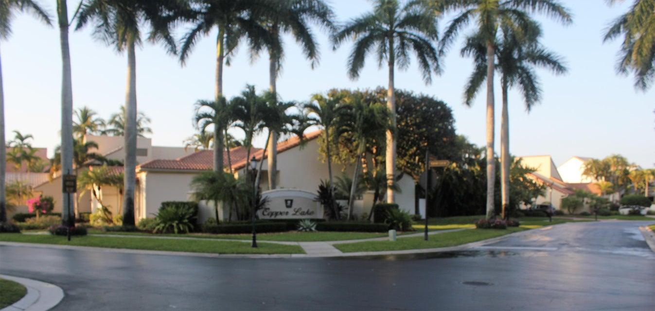 17026 Newport Club Drive, Boca Raton, FL 33496