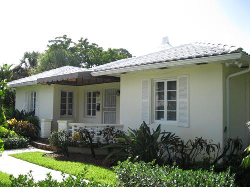 400 E Royal Palm Road, Boca Raton, FL 33432