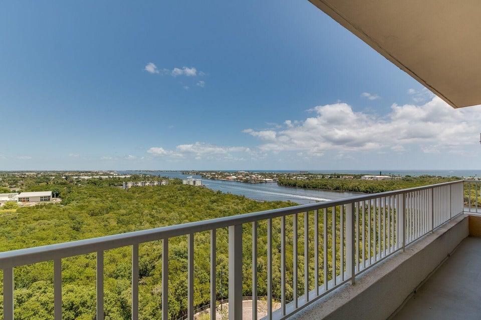 700 E Boynton Beach Boulevard 1204, Boynton Beach, FL 33435