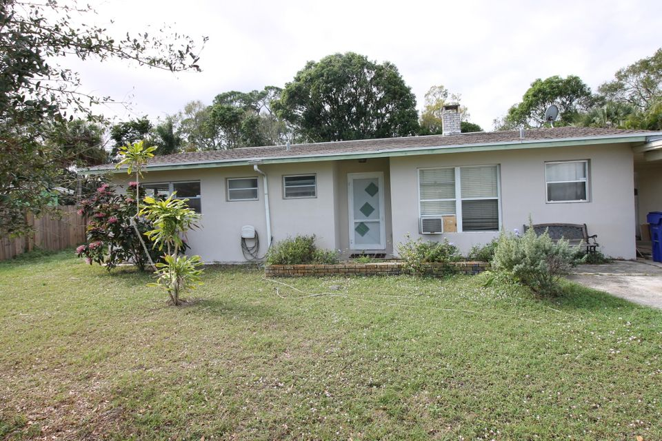 Additional photo for property listing at 1745 24th Avenue  Vero Beach, Florida 32960 United States