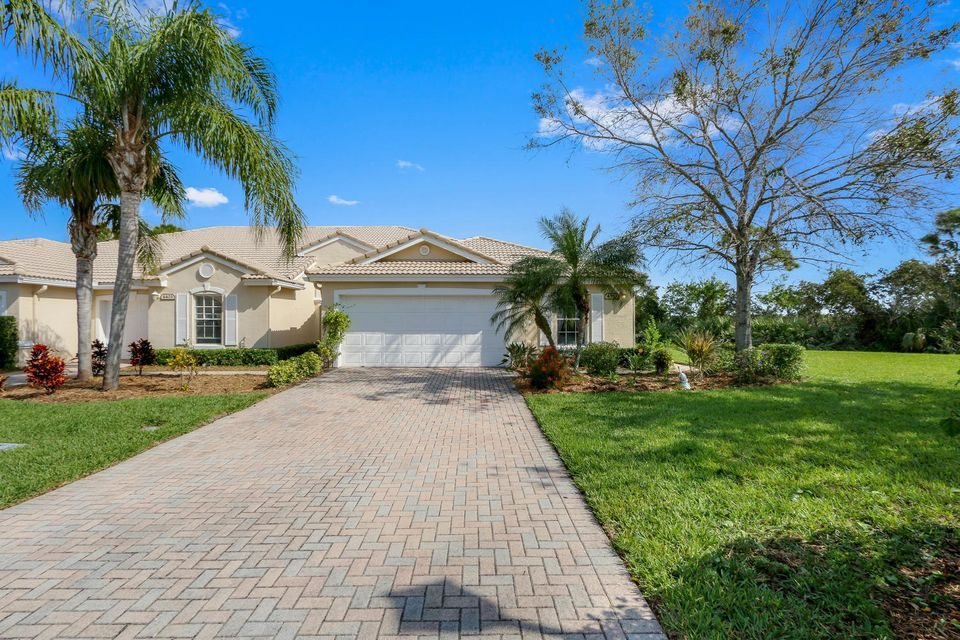 4393 NW Oak Branch Court, Jensen Beach, FL 34957