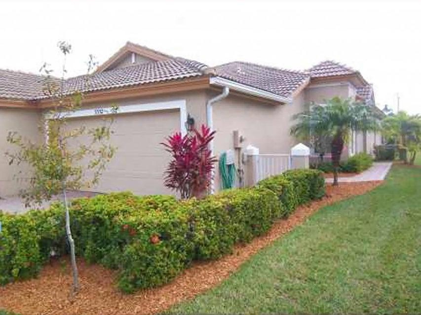 3332 NW Willow Creek Drive, Jensen Beach, FL 34957