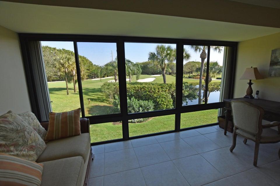 3835 Quail Ridge Drive N Mallard, Boynton Beach, FL 33436