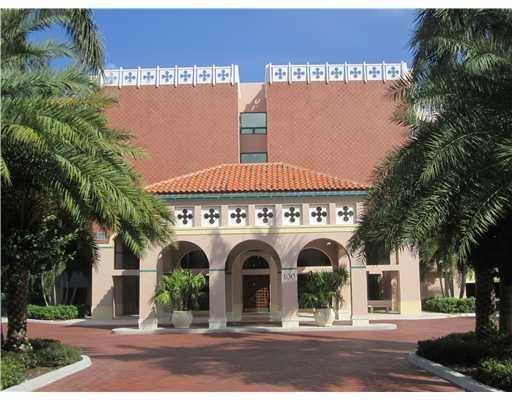 100 SE 5th Avenue # 304, Boca Raton, FL 33432