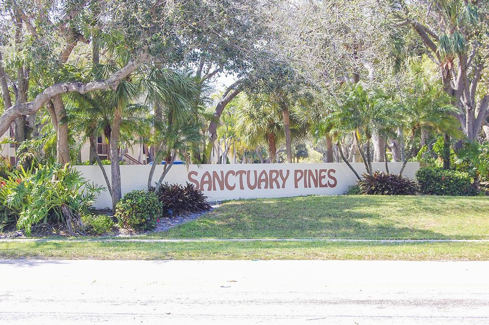 Additional photo for property listing at 3939 NE 5th Avenue 3939 NE 5th Avenue Boca Raton, Florida 33431 Estados Unidos