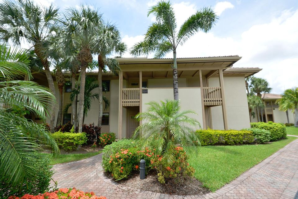 20033  Boca West Drive is listed as MLS Listing RX-10309313 with 28 pictures
