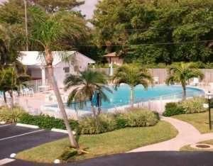 Co-op / Condo for Sale at 5505 N Ocean Boulevard 5505 N Ocean Boulevard Ocean Ridge, Florida 33435 United States