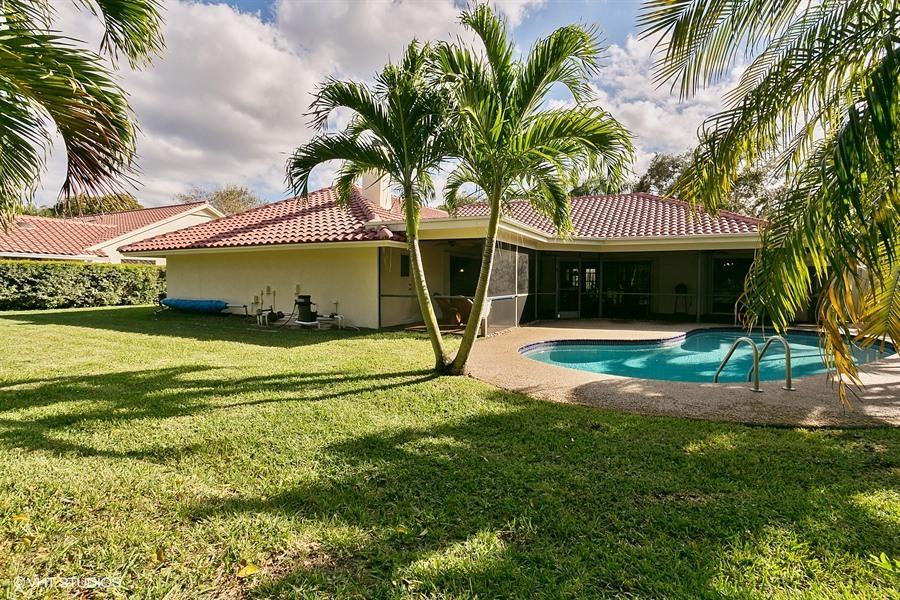 97 Dunbar E Road Palm Beach Gardens Fl 33418 Rx 10309824 In Pga National