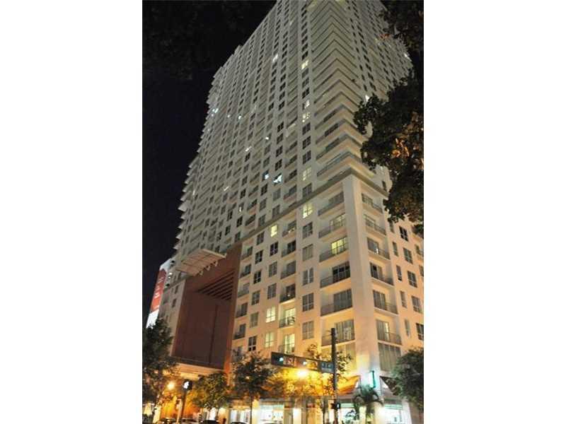 Co-op / Condo للـ Sale في 133 NE 2nd Avenue 133 NE 2nd Avenue Miami, Florida 33132 United States