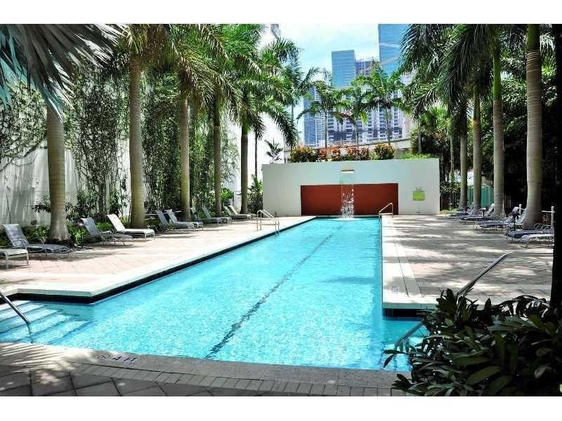 Additional photo for property listing at 133 NE 2nd Avenue  Miami, Florida 33132 Estados Unidos