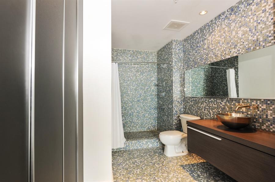 Additional photo for property listing at 133 NE 2nd Avenue 133 NE 2nd Avenue Miami, Florida 33132 United States
