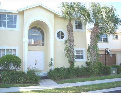 10646 Wheelhouse Circle, Boca Raton, FL 33428