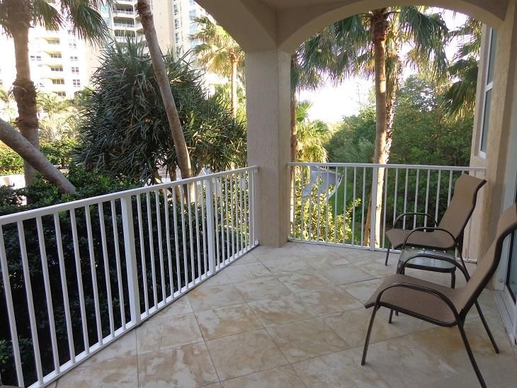 Additional photo for property listing at 3720 S Ocean Boulevard  Highland Beach, Florida 33487 United States