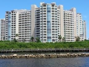 Co-op / Condo for Sale at 3720 S Ocean Boulevard Highland Beach, Florida 33487 United States