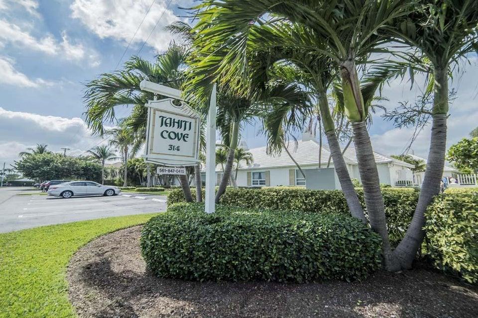 314 Venetian Drive Three Units, Delray Beach, FL 33483