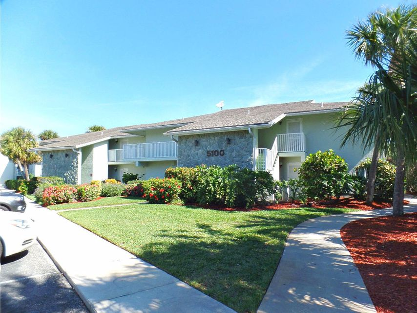 2400 S Ocean Drive is listed as MLS Listing RX-10309448 with 49 pictures