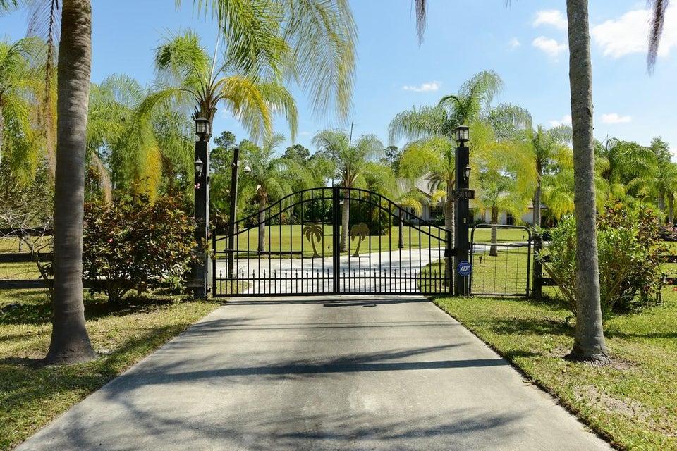 Additional photo for property listing at 16040 Jupiter Farms Road  Jupiter, Florida 33478 United States
