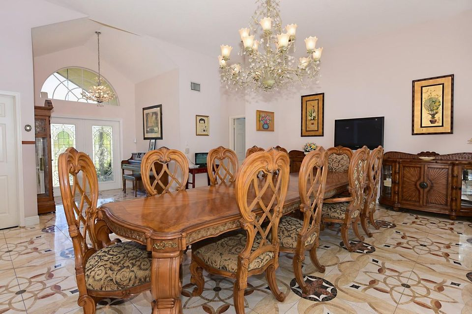 Additional photo for property listing at 16040 Jupiter Farms Road  Jupiter, Florida 33478 Estados Unidos