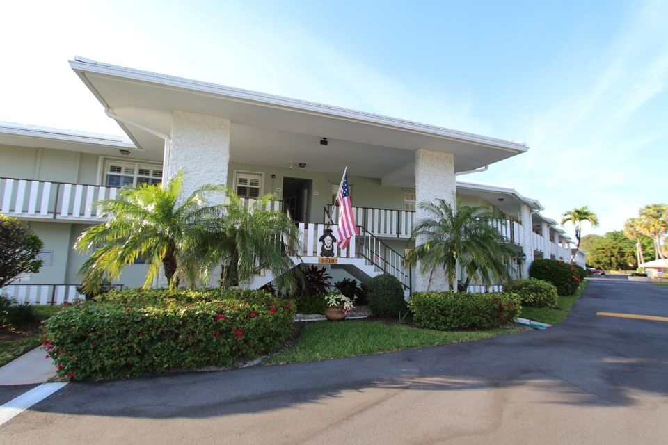 5510 N Ocean Boulevard is listed as MLS Listing RX-10309469 with 20 pictures