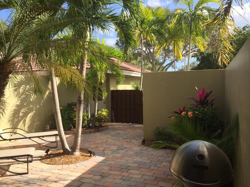 164 Old Meadow Way Palm Beach Gardens Fl 33418 Rx 10309498 In Pga National