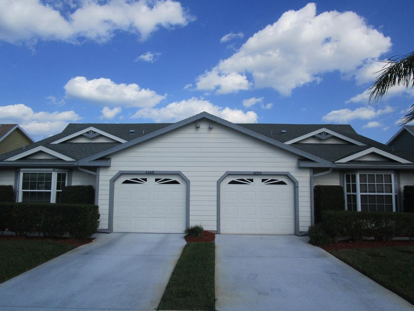 4070  Gator Trace Road is listed as MLS Listing RX-10309501 with 37 pictures
