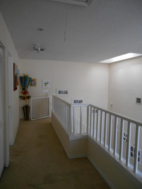 Additional photo for property listing at 4 Hampton Court 4 Hampton Court Palm Beach Gardens, Florida 33418 Estados Unidos