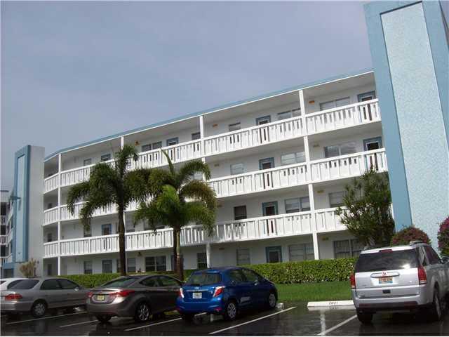 4022 Exeter B, Boca Raton, FL 33434